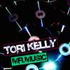 Mr. Music (Full)