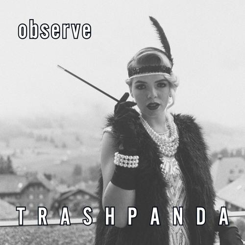Observe (TP's Roaring 2020s Hindsight Mix) [Live]  @ The Big 4, SF