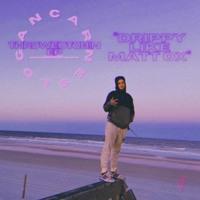 @loganscarnes - Drippy Like Matt OX (p. Youngster Chris)