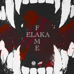 Elaka - Fame (prod. jeune.phil)