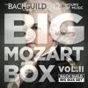 Mozart: Violin Sonata No.18 in G Major, K.301: II. Allegro
