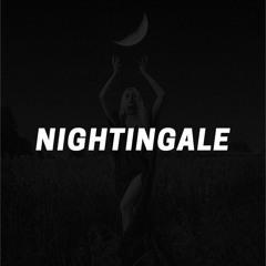 Alex Wulf - Nightingale