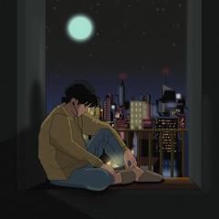 Night Sky(w/Milky Day & frad)