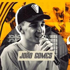 João Gomes - Aquelas Coisas ( LUUUK Remix )