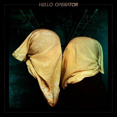 Hello Operator