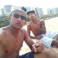 MC VP - Os Faixa Ta Na Pista (Feat MC Nael)- DJ T7 Vila Velha 2021