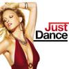 Touch My Body (Seamus Haji & Paul Emanuel Club Remix)