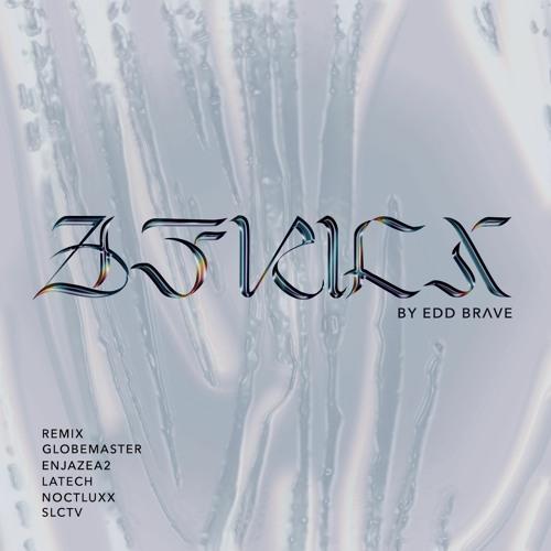 7 Edd Brave - Negrx (Noctluxx Remix)