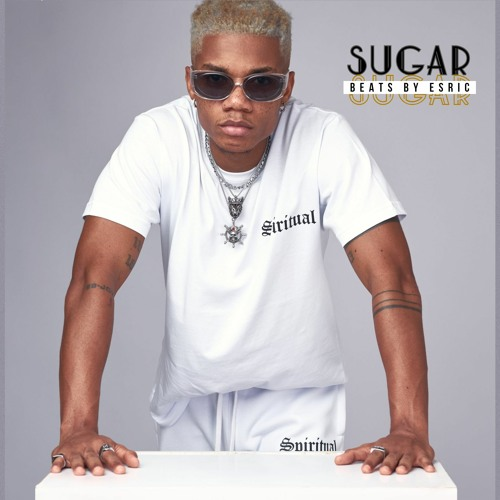 ''Sugar'' (Joeboy X Kidi) Afropop X Dancehall Beat