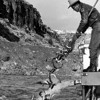 Download Episode 6 (Feb 2021) History of Hatcheries and the Benefits to Anglers Mp3