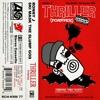 Download Thriller (Forever) [feat. Ski Mask The Slump God] Mp3