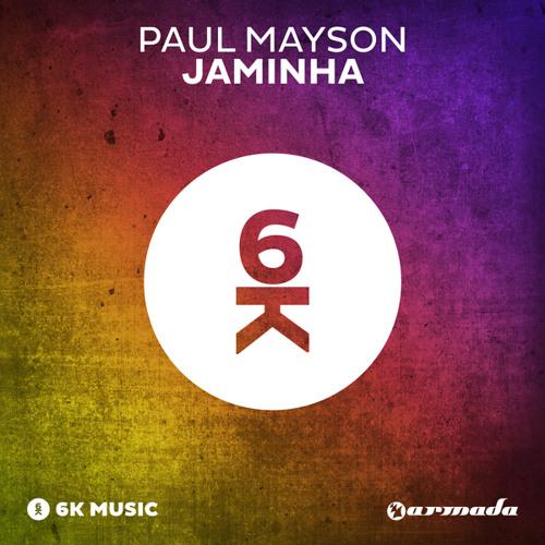 Jaminha (Original Mix)