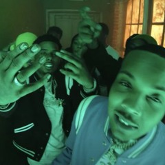 Pooh Shiesty  G Herbo - No More Heroes (FAST)