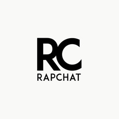 Did It Again   made on the Rapchat app (prod. by Rapchat)