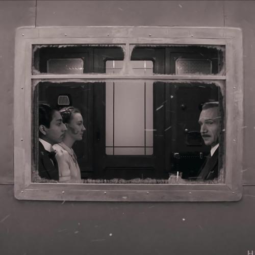 Train / Поезд (2020) (free download)