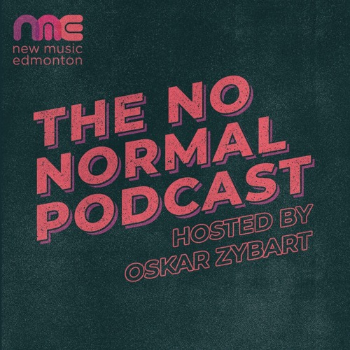 The No Normal Episode Five: Out Of The Polar Vortex