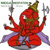 Hare Krishna Maha Mantra Japa