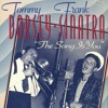 Frank Sinatra's Farewell To The Tommy Dorsey Orchestra (1994 Remastered)