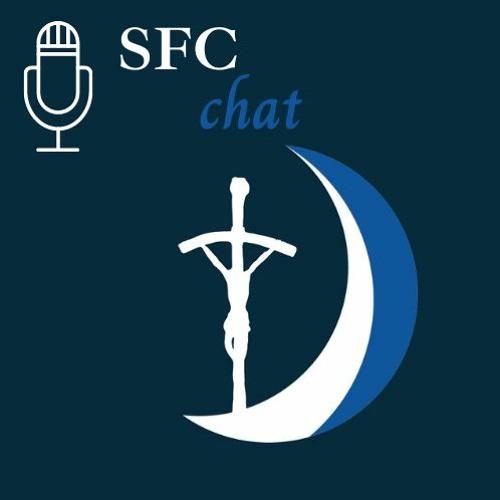 SFC Chat Season 2