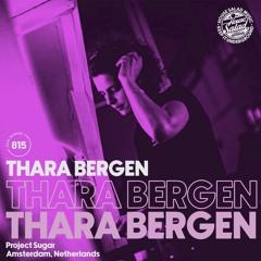 House Saladcast 815   Thara Bergen
