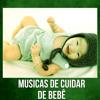 Musicas de Cuidar de Bebê
