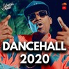 Download New Dancehall Music Mix 2020 By Subsonic Squad Mp3