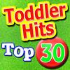 Teddy Bear, Teddy Bear Turn Around (feat. The Kiboomers)