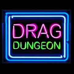 #138 - RuPaul's Drag Race All Stars Season 6 Episode 6 Whore Story Coven