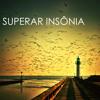 Musicas Relaxantes para Dormir