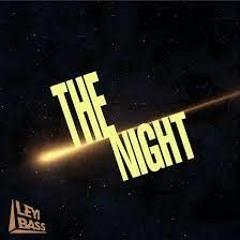 FIGHTER - LEYI BASS (original Mix)
