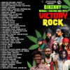 Download Dj Kenny Victory Reggae culture mix 2021 Mp3