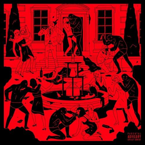 Something Dirty/Pic Got Us (feat. Kendrick Lamar, Jadakiss & Styles P)