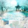 Zen Garden - 100 % Relaxing Spa Music
