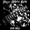 Hell in the Darkness (Live)