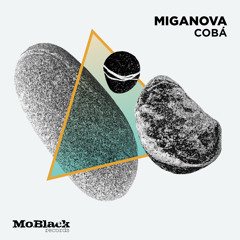Cobá (Original Mix)