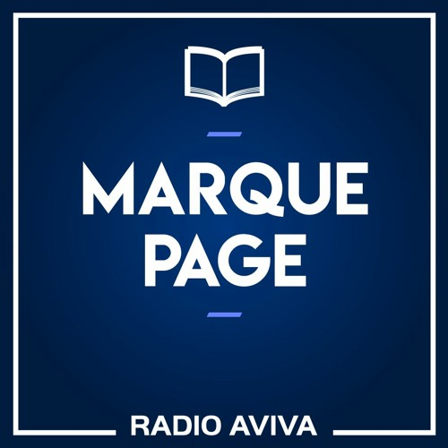 MARQUE PAGE - CAROLINE FABRE ROUSSEAU, LIVRE ELLES VENAIENT D ORENBOURG - 180220