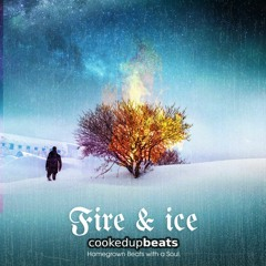 🆕 Fire and ice
