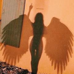 Demons & Angels (Prod. Jair)
