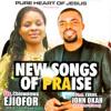 New Songs of Praise, Pt. 2 (feat. Evang. John Okah)