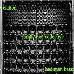 Elation - Bad Man Bass