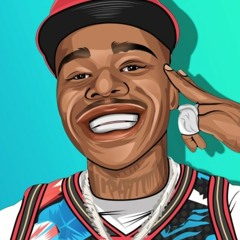 """Dababy Type Beat """"Baby"""" prod. by 104Thijssie"""