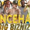 Download NEW DANCEHALL MIX JULY 2020 BIG BIZNIZ VYBZ KARTEL,TEEJAY,ALKALINE,INTENCE,SKILLIBENG,GOVANA Mp3