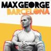 Barcelona (James Bluck Club Mix)
