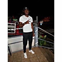 DJ SOUNAMI-HLA - FREESTYLE_DANCEHALL_AFRO