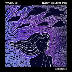 Tweakz & Dava - Endless Nights [FREE DL]