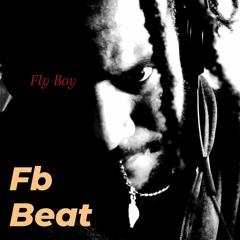 Fly Boy - Drill 2021 By fb beat....mp3