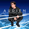 Something Better (Alyson Calagna Extended Mix) [feat. Lady Antebellum]