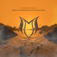 Frainbreeze & Natune - When You Find Me (Bryan Milton Chillout Remix)