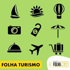 24.09.21 - Folha Turismo - Confira aqui um dos roteiros de Ilhabela num 4×4!