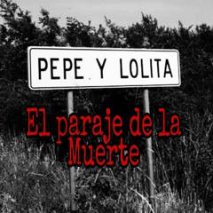 Audiocuento_Paraje_Pepe_y_Lolita.mp3